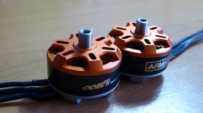 armattan-motors-1