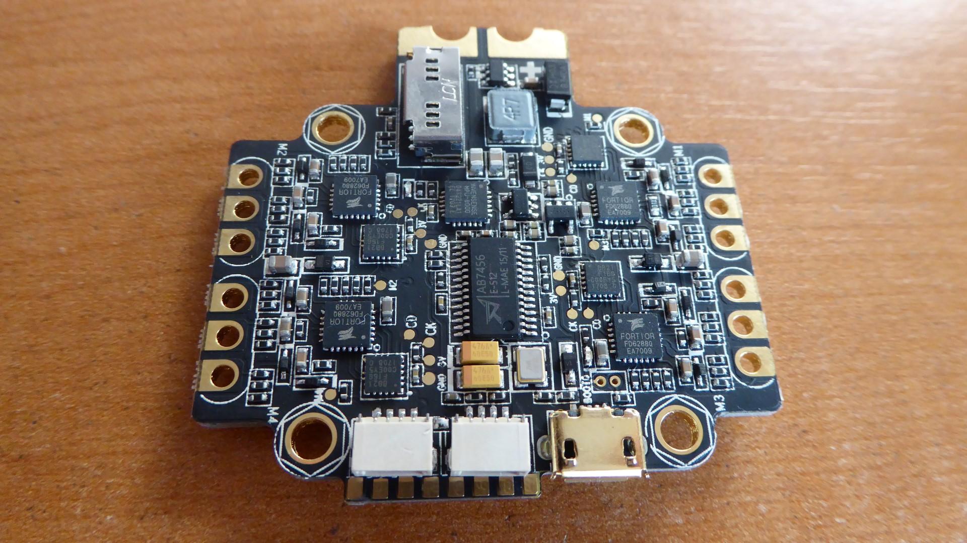 airbot_asgard_7 airbot asgard  at virtualis.co