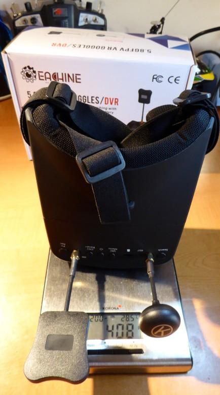 EV800D_Weight.JPG